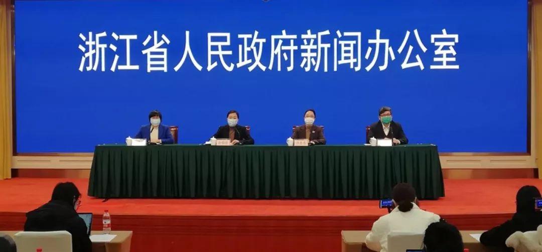 宁波实施更严格举措防控疫情,公布帮扶中小企业政策