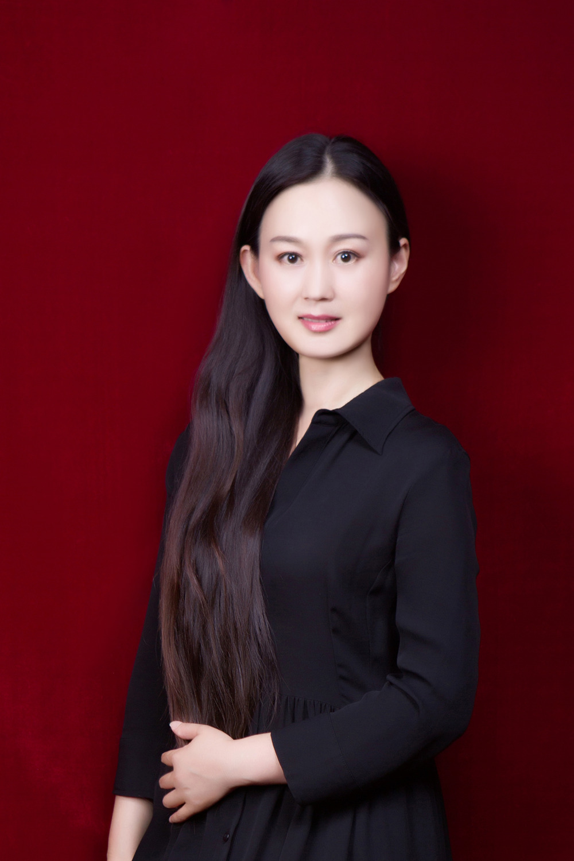 陈莉萍-越剧团